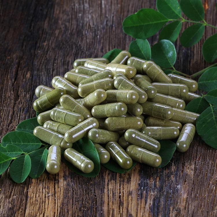 Wellevate Online Vitamins